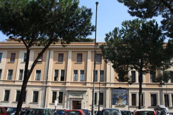 La bottega dei giovani talenti Roma